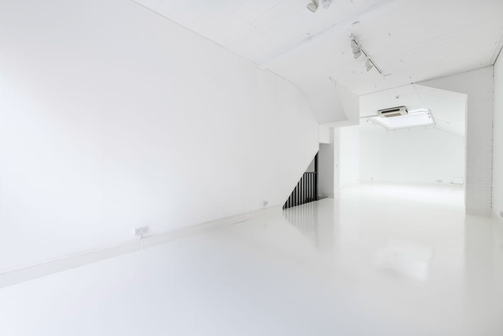 2 noho showrooms