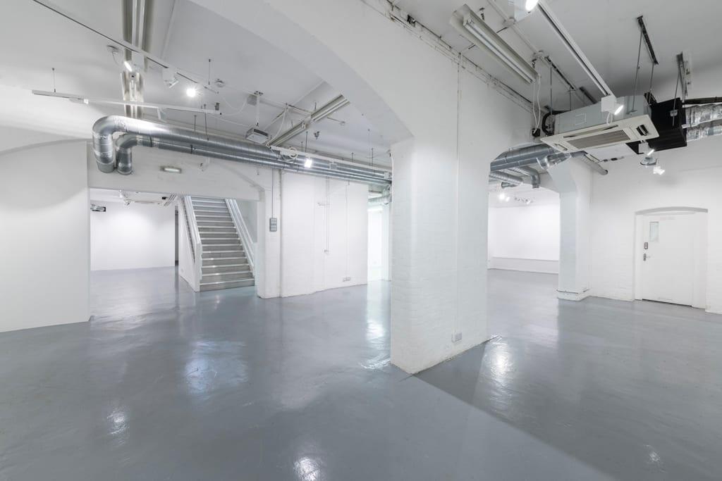 4 noho studios